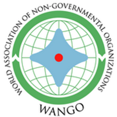 World Association of Non-Governmental Organizations